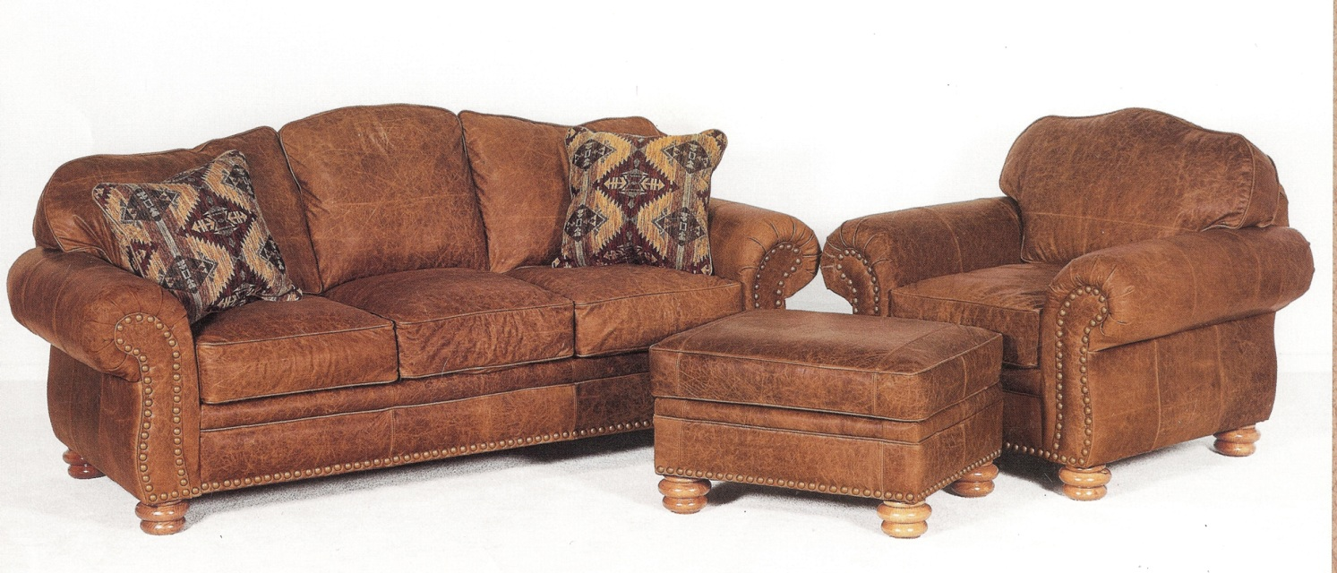 TimberCreek Furniture